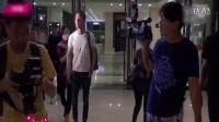 搜狐名人马拉松第五季 众星抵达三亚为活动预热