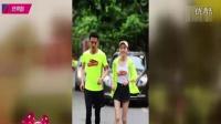 搜狐名人马拉松第五季 王凯袁姗姗等大咖开跑
