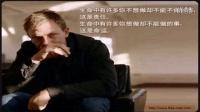 知识_【心理励志】瓦伦达效应及心理学小故事[1]