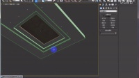 2016-贵宾厅-3DMAX教程入门到精通3dmax室内设计教程3dmax效果图教程3dmax建模教程3dmax入门教程3dmax基础视频教程3dmax新手教程
