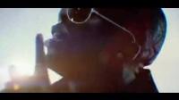 2组黑人说唱R&B(Hip-Hop)风格动画 动态背景视频 免费下载
