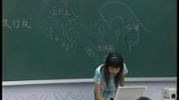 《少年旅行队》课堂实录(北师大版语文五下,执教:杨蕾)