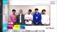 2015韩国三大娱乐公司年底成绩单Bigbang、少女时代、EXO、Red velvet、winner GOT7 ikon、Super Junior f(x))