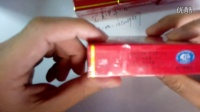 【完美中华烟】中华烟在哪里买?中华烟价格表,完美中华烟网购唯一咨询:1352269457