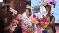 前女团SDN48芹那特爱小丸子 喜欢香港男生望快点结婚