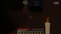 【room】《minecraft》恐怖解密地图 断电惊魂