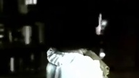 早期国产恐怖片《凶宅美人头》百度云在线观看_百度云_百度网盘_中国恐