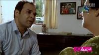 crime patrol 22 may hindi movie