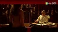 视频: 袋鼠卧姿销魂 像《泰坦尼克号》女主走红_juqa55wp8v1nv25j
