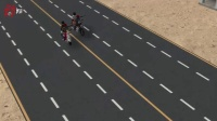 "3D:广西4蒙面男举""枪""进村扫射 4村民中弹"