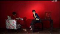 me&me_Yang Hongyan2