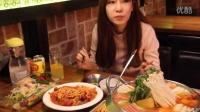 中国吃播,国内吃播,兔子酱投稿吃出个未来·吃饭直播,大吃货爱美食,大胃王,减肥,美食人生,吃饭秀