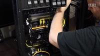 Upgrading to EVGA GTX780 SC SLI and NV Surround!