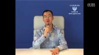 陈安之最新演讲马云演讲 打工仔为什么一辈子没有钱