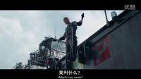 漫威电影死侍片段