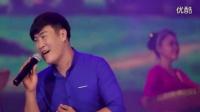 越南歌曲 Tình Thắm Duyên Quê故乡深情的缘分-Tuấn Hải俊海D杨红鸾