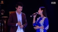 视频: 越南歌曲 Sao Út Vội Lấy Chồng为什么最小匆忙出嫁Dương Hồng Loan杨红鸾Lê San