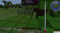 『骚年』#Minecraft#【我的世界】《死神》Ep5进入神奇虚界,竟然发现。。〓MC〓
