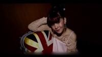 嘻嘻娱乐 2016 5月 泰国女歌手ZEE露上半身拍照 怎么看都是男的 160524