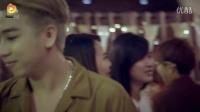 越南歌曲 Xin Em Đừng Yêu An请你不爱我-Cao Nam Thành高南诚Lý Tuấn Kiệt李俊杰