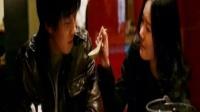 韩国电影《爱的色放》 尺度惊人 激情不断