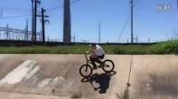 视频: BMX - Sean Sexton INSTAGRAM COMPILATION