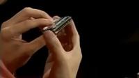 口琴初学口琴压音布鲁斯口琴演奏视频儿童口琴布鲁斯口琴怎么压音口琴自学视频