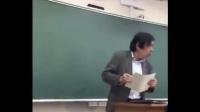 岛国学生上课看毛片被老师听到后。。。