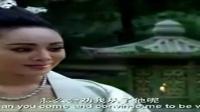 范冰冰电影《王朝的女人杨贵妃》
