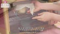 【微体兔】葱香肉松面包