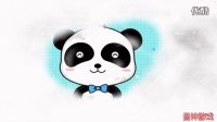 宝宝爱卫生 宝宝巴士 帮助熊猫奇奇洗澡 狮子洗澡 洗手、洗澡这些小本领 儿童小游戏_标清