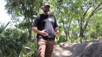 视频: Grapefruit Trails - Profile X DIG BMX - DIY Documentary Series Ep3