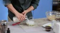 DIY烘焙燕麦巧克力豆曲奇[高清版]