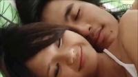 越南微电影:百分百完美的姑娘!Cô Gái 100% Hoàn Hảo! (Phim Ngắn)