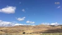 Protos 380 Sneak Peak - A New Era Begins (1080p-60)