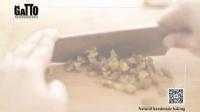 白巧克力朗姆葡萄燕麦曲奇(形象)