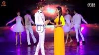 视频: 越南歌曲 Mãi Mãi Một Tình Yêu永远的爱情-Dương Hồng Loan杨红鸾 刘智伟