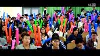 乱斗西游2高校联赛安徽省总决赛