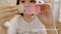 【杏仁眼Miu】四月购物分享(剁手清单第一弹)