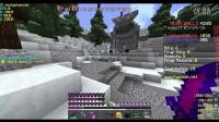 【梦逝】Minecraft※我的世界-Hypixel☆超级战墙Mega Walls Part.12