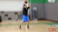 Zhou Qi 2016 NBA Pre-Draft Workout Video