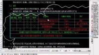 NO:94空间桁架设计_空间桁架设计分析、结构施工图简介