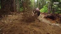 视频: 极限运动-山地速降,尽情欣赏速降魅力