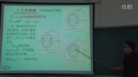 中国民航大学 第五章 <font style='color:red;'>场效应管</font>放大电路(3)