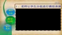 王绍豪(喝茶在国际商务中的作用)