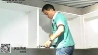 皮阿诺橱柜打造厨房版变形金刚_标清