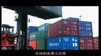 全景视频视频: 广东永利坚铝业有限公司欢迎您!招商电话:0757-88806516