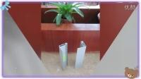 视频: 工业铝材,广东永利坚铝业招商电话:0757-88806516,联系人:朱经理