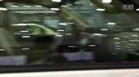 丰田普拉多全系价格优惠,中东版原装进口 兰德酷路泽全系