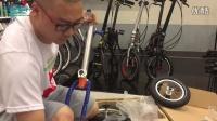 视频: kokua可酷娃德国儿童平衡车安装视频教程【骑行者儿童会出品】
